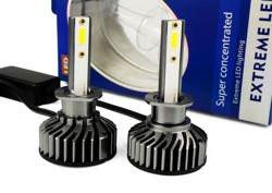 LED H1 F6 DOB 12000lm