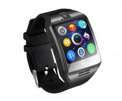 Smartwatch Zegarek model...