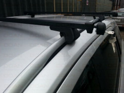 Bagażni do Opel  ASTRA...
